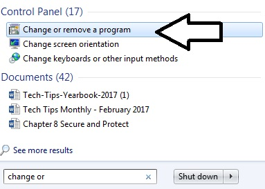 change-or-remove-program-7.jpg