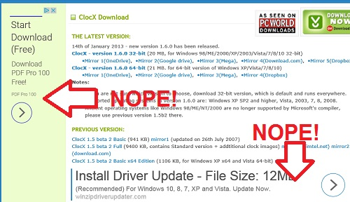 clock-x-download-nope.jpg