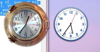 clock-x-multiple-clocks.jpg
