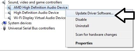 device-manager-sound-update.jpg
