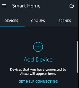 echo-add-device.jpg