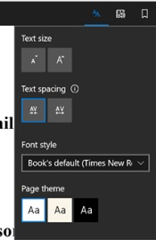 edge-ereader-type-style.jpg