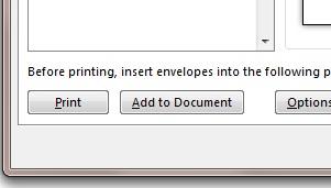 envelope-print.jpg