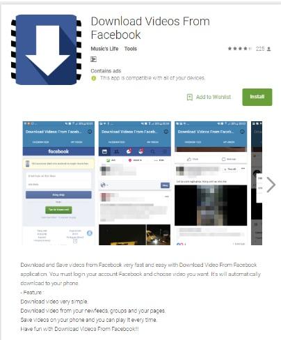 facebook-fake-video-downloaders.jpg