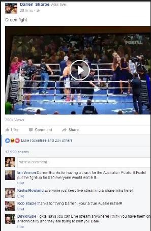 facebook-fight.jpg
