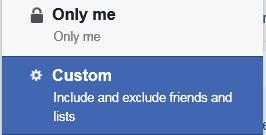 facebook-privacy-custom-list.jpg