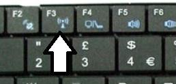 fn-key-wifi.jpg