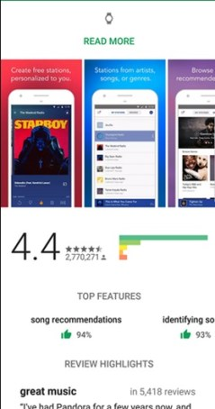 google-app-ratings