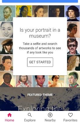 google-arts-and-portrait-game.jpg