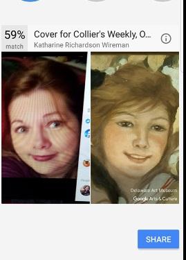 google-arts-and-portrait-share.jpg