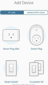 kasa-device-choose.jpg