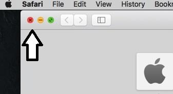 mac-red-dot.jpg