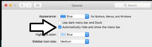 mac-settings-auto-hide.jpg