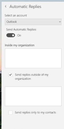 mail-automatic-replies.jpg