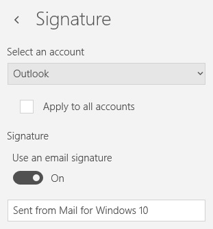 mail-signature-select.jpg