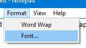 note-pad-word-rap.jpg