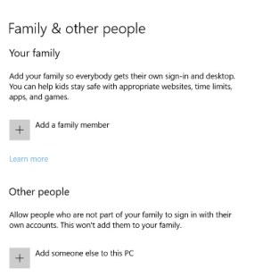 settings-family-other