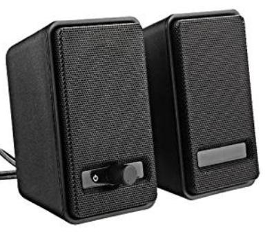 speaker-square.jpg