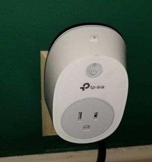 tp-link-plug-wall