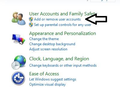 user-account-windows-7.jpg