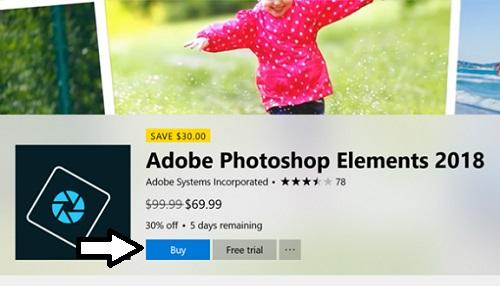 Windows-10-store-buy.jpg