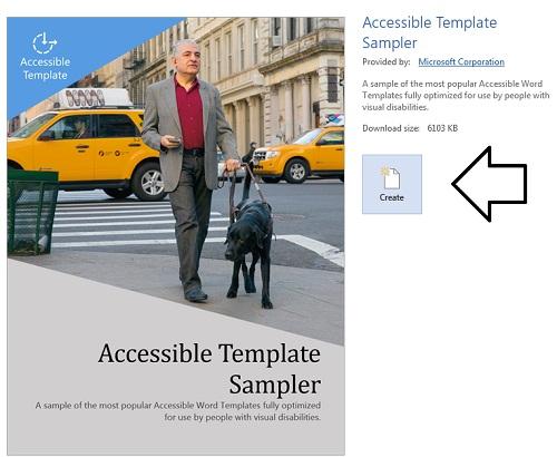 accessible-templates-create.jpg