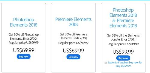 adobe-site-buy-options.jpg