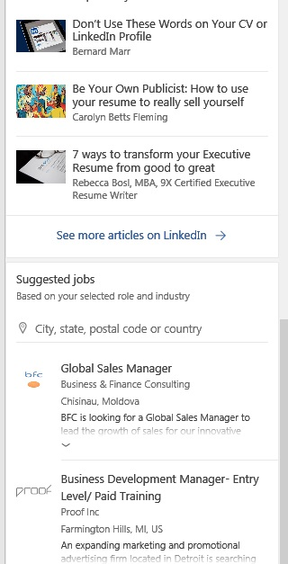 articles-suggested jobs.jpg
