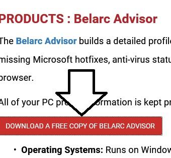 belarc-advisor-download.jpg