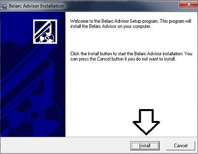 belarc-advisor-wizard.jpg