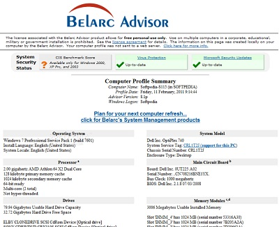 belarc-advisor.jpg