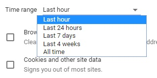 chrome-clear-cached-time-range.jpg