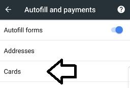 chrome-l-credit-cards-mobile.jpg