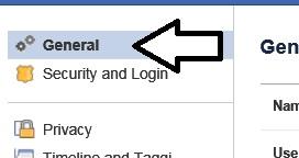 facebook-general-settings.jpg