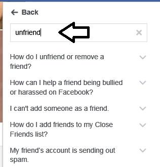 facebook-search-help.jpg