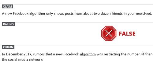 facebook-snopes-false.jpg