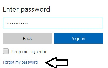 forgot-outlook-password.jpg