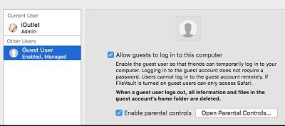 guest-user-undo.jpg