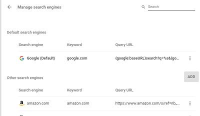manage-search-windows.jpg