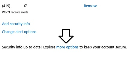 outlook-more-options.jpg