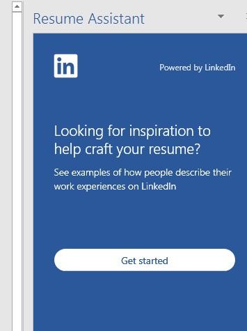 resume-assistant.jpg