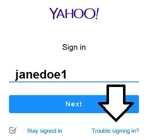 yahoo-trouble-signing-in.jpg
