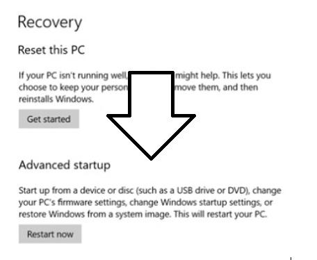 advanced-startup-restart-now.jpg