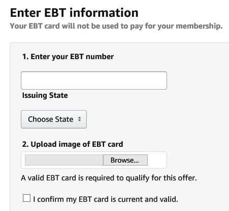 amazon-ebt-info