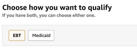 create-amazon-account-ebt.jpg