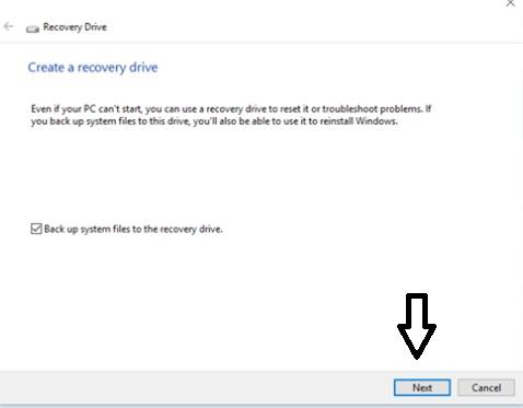 create-recovery-drive-next.jpg