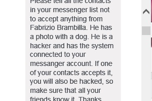 for-messages-only-scam.jpg