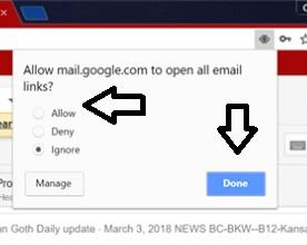 gmail-handler-on.jpg