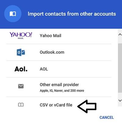 gmail-import-CSV.jpg