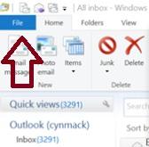 live-mail-file.jpg